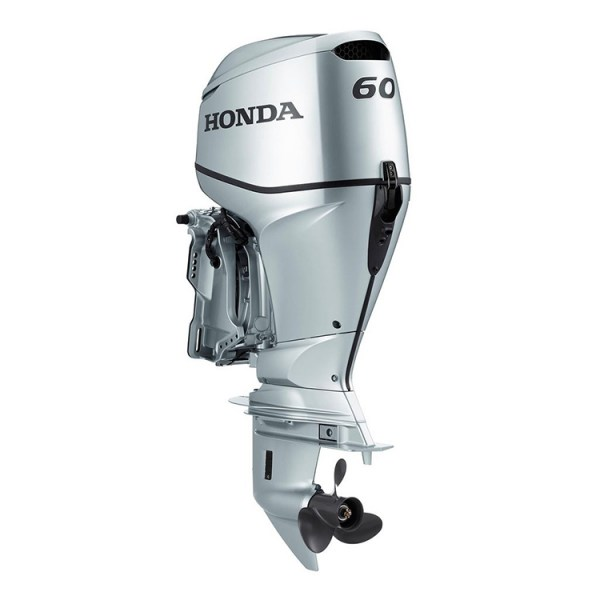 Honda_Marine_Outboard_Engines_0007_Outboard_BF60-3