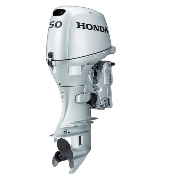 Honda_Marine_Outboard_Engines_0004_Outboard_BF503__1494086621_653