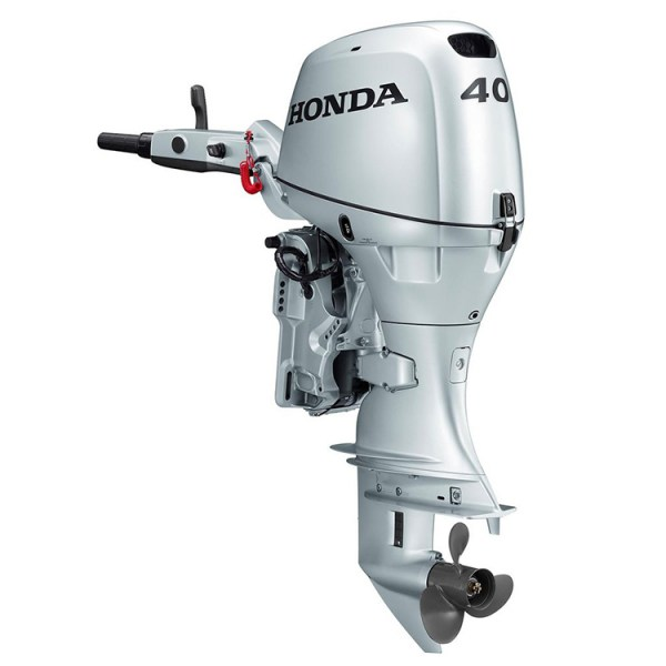 Honda_Marine_Outboard_Engines_0008_Outboard_BF40__1494085125_548