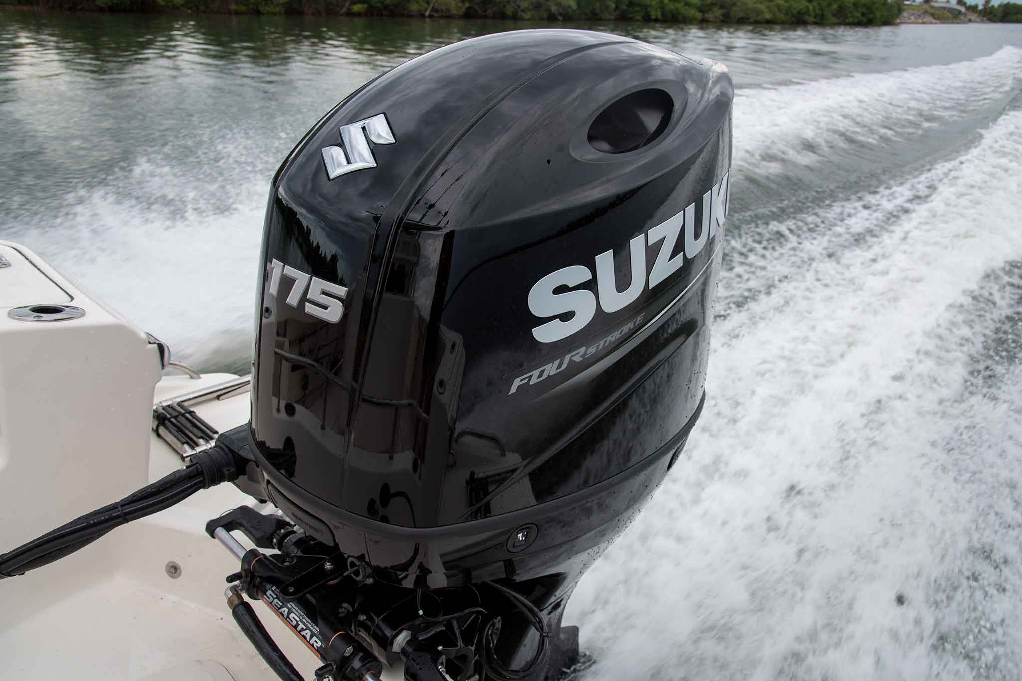 outboard3